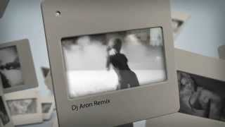 Drunk In Live (VJ Percy Mix Video & Dj Aron Remix)