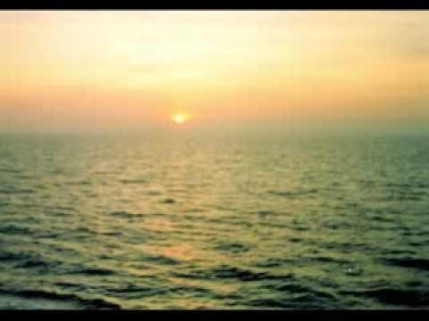 Altan Civelek - Atin beni denizlere