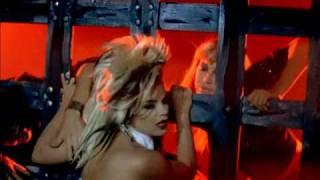 Наташа Королева - Любовь без правил (клип)
