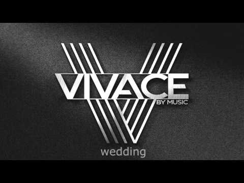 Vivace By Music