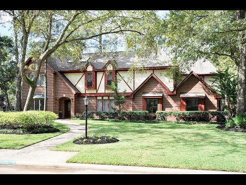 Property for sale - 15227 RAINHOLLOW, Houston, TX 77070