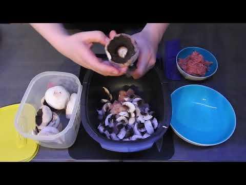 recette-vol-au-vent-avec-ultra-pro-par-grilli-maité