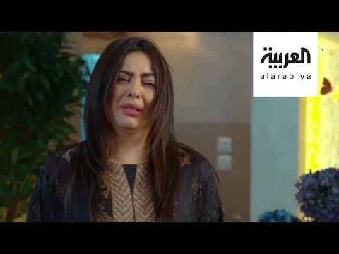 تفاعلكم | حوار صريح جدا مع الفنانة ريم ارحمة  - 02:00-2020 / 5 / 19