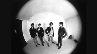 "Kinks - ""Where Have All The Good Times Gone?"" (live BBC session 1965)"