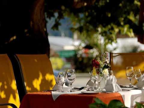 Hotel Beausite Budget - Interlaken - Switzerland
