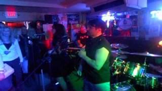 LocalVision NJ *Spotlight* - HIGH IN THE MID EIGHTIES