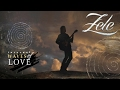 Zele & Tony Martin - 'Missing You' (Official Video)