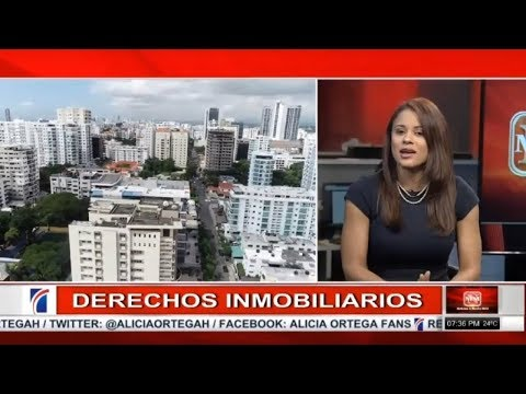 Dominican Republic news today 2018 - Santo Domingo city live