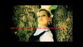 New Afghan mast Song 2013
