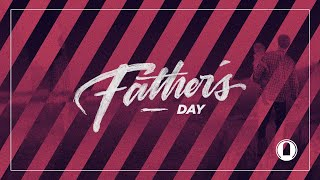 Father's Day message with Pastor Troy Brewer at OpenDoor Church