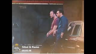 Sibel & Ramo ~ Ah Sensiz ( Özel Klip )