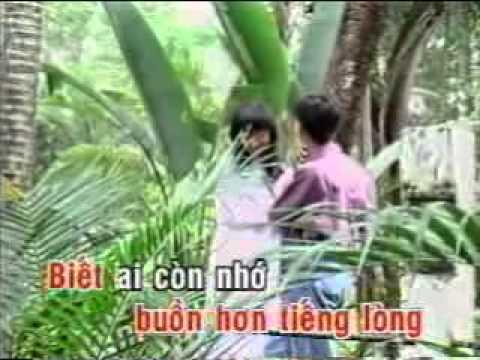 Tuan Vu - Noi buon hoa phuong - http://nobitabk.come.vn