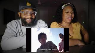 REAL RAP!!  Beastie Boys, Nas - Too Many Rappers | REACTION