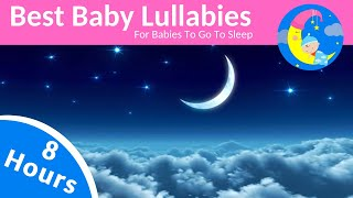 Download Lullabies For Babies To Sleep-Lullaby To Sleep Baby Night Time Music Lullaby To Get Baby Sleep,