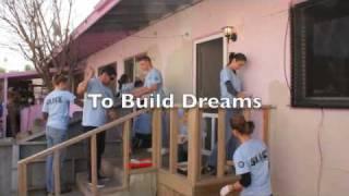 SLICE 2008 Recap Video
