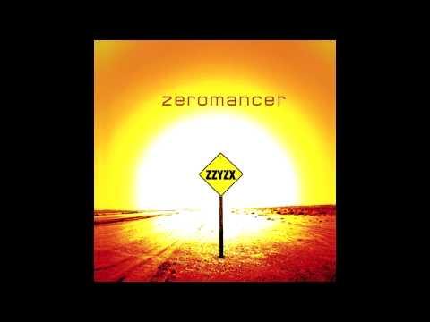 zeromancer famous last words