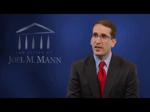 Las Vegas White Collar Crime Attorney. Defense Lawyer for Fraud & Financial Crimes