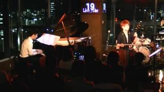 2014 8 18 Live Juke 峠岡慎太郎NEWアルバム発売記念ライブin広島より ...
