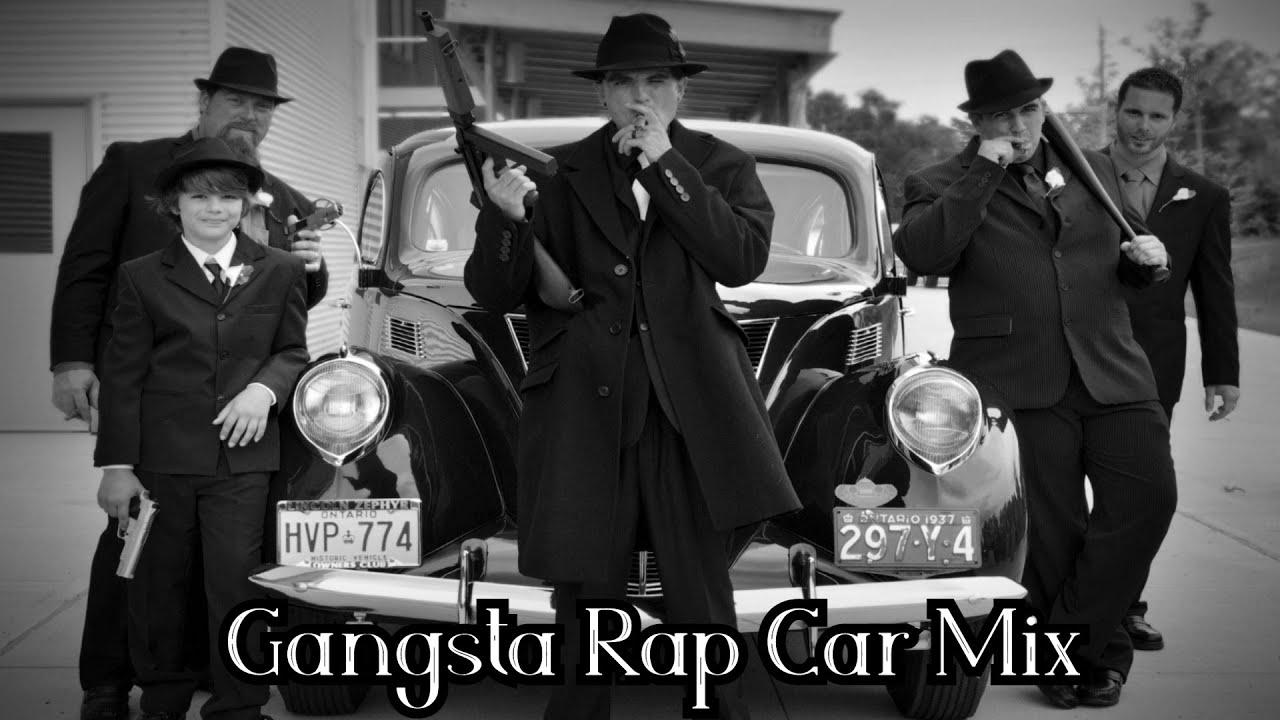 🔥 Gangsta Rap Car Mix 2021🔥 Best Of Gangster Rap Music 2021🔥 ft 2pac,Wu Tang Clan,50cent,) RAP MIX