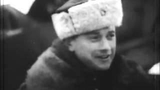 Советские Хроники ВОВ