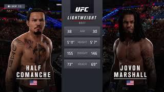 EA SPORTS™ UFC® 2_20180620163428