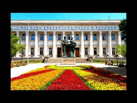 Top Photos of Sofia