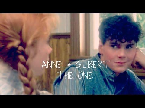 Anne  Gilbert  My Love