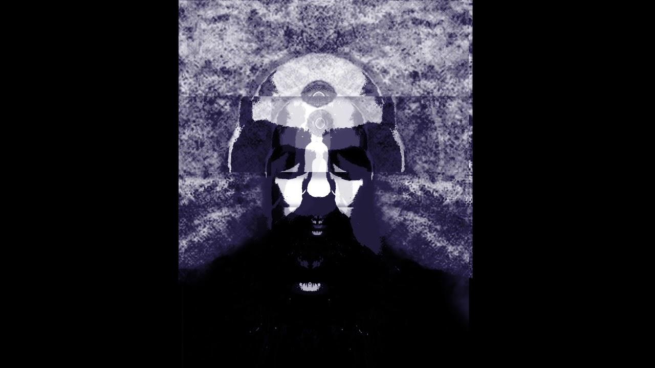 Cloudbusting, Kate Bush (Remix) - Brummeo