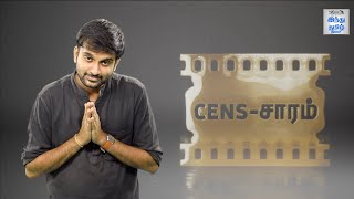 cens-ep-29-pick-of-the-week-parisi-master-eeswaran-bhoomi-selfie-review