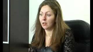 видео Вопросы категории Земельный Юрист