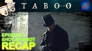 Taboo s01e04 -