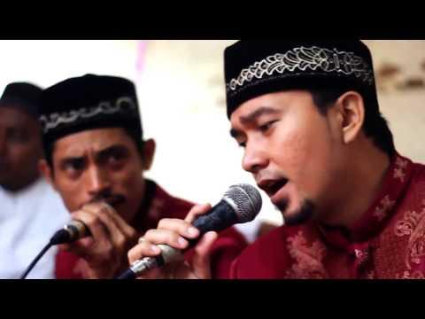 Salsabil Aceh Sayang ke POMA