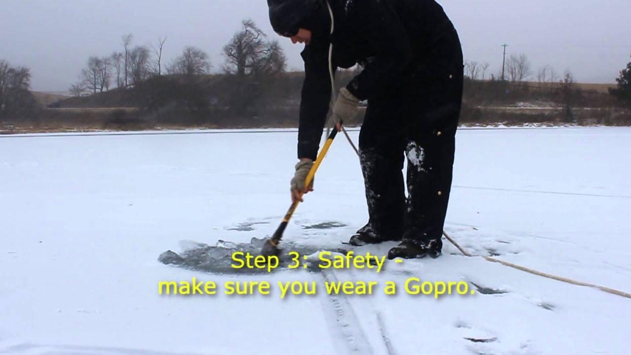 how to catch carp victoria