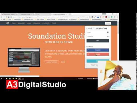 Make beats online quick and easy
