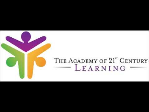 The Academy of 21st Century Learning: K1 - Mrs. Dee's Class