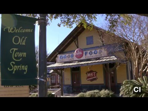 Community Impact Newspaper business profile: Puffabelly's Old Depot Restaurant