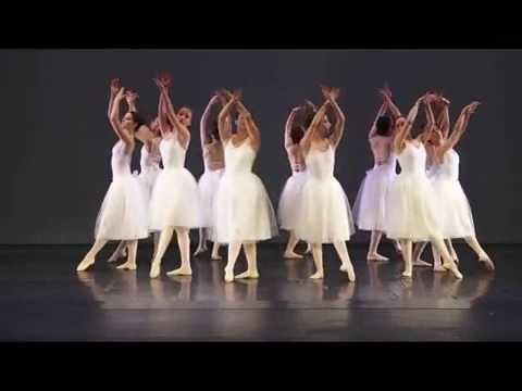"""""""Creativ'Idee 2.0"""" L 'Atelier de Danse"""