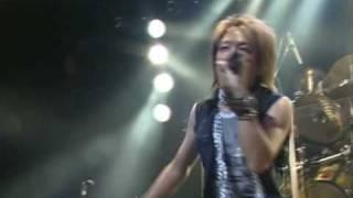 "DVD:Psychic Lover Live 2007 Shibuya-Mutation】Tokusatsu ""Tokusou Se..."