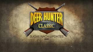 DEER HUNTER CLASSIC MOD/HACK | Free Download
