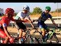 Previa Vuelta a España 2017