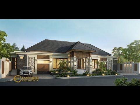 Rumah Cantik Duren Sawit Dijual 2 3M by PROPERTIku NET
