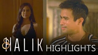 Halik: Ace finds a surprise from Jacky | EP 29