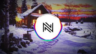 NPC - Galbenă gutuie (Trap Remix)