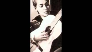 Chavela Vargas  | Flor de azalea