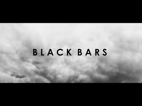 How to Add Black Bars / Widescreen in Sony Vegas.