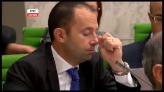 1 MILJUN F DIRECT ORDERS FI ŻMIEN CLAUDIO GRECH
