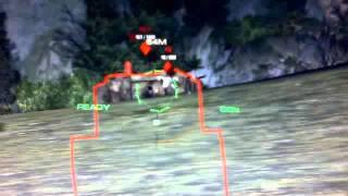 Видео с веб-камеры пользователя stal666lker от  1 Март 2012г. 08:47 (PST)