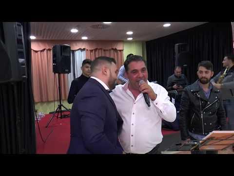 Mot Mario Hd 2   Zaragoza - Spania 2016   Muzica Rechinii din Oltenita  