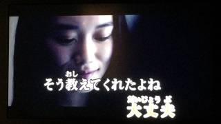 君がいたから Crystal Kay PV【カラオケ練習用】‼   もし良かったらチャ...