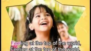 Fun, Fun, Fun with Smart Reader Kids - Karaoke